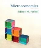 Ebook Microeconomics (6E): Part 1