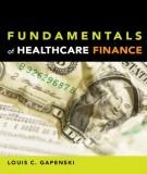 fundamentals of healthcare finance: part 2