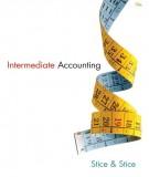 Ebook Intermediate accounting (19E): Part 2