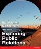 Ebook Exploring public relations (3rd edition): Part 2