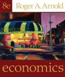 economic (8th edition): part 1