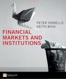financial markets and institutions (5e): part 1