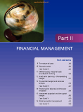 Ebook Business accounting and finance: Part 2