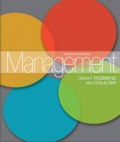 Ebook Management(11E): Part 1