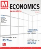 economic the basic (3rd edition): part 1