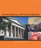 Ebook Money, banking, and financial markets (2nd edition): Part 2