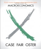 Ebook Principles of macroeconomics (10th edition): Part 1