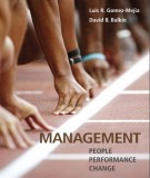 Ebook Management: Part 1 - David B. Balkin, Luis R. Gomez-Mejia