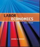 Ebook Labor economics (6th edition): Part 1
