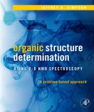 Ebook Organic structure determination using 2-D NMR spectroscopy: Part 2