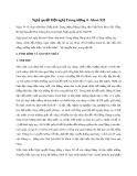 Nghị quyết số 04-NQ/TW