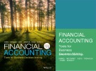 Lecture Financial accounting: Tools for business decision-making (7th edition) – Chapter 1