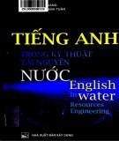 tiếng anh trong kỹ thuật tài nguyên nước (tái bản): phần 2