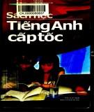 sách học tiếng anh cấp tốc: phần 1