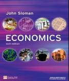 Ebook Economics (6th edition): Part 1