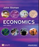 Ebook Economics (6th edition): Part 2