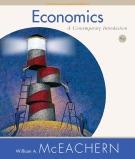 economics  - a contemporary introduction (9th edition): part 1