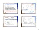 Bài giảng Cơ sở vật liệu học - Chương 2: Biến dạng và cơ tính vật liệu