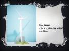 Advantages & Disadvantages Of Wind Power