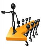 Bài giảng Tâm lý học lãnh đạo, quản lý