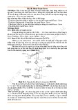 Giáo trình máy CD/VCD: Phần 2  - Cao đẳng nghề Đăk Lắk