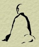 Ebook Thiền và sức khỏe