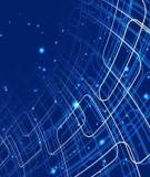 Giới thiệu giải thưởng Khoa học Công nghệ lần thứ 7