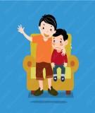 Tài liệu chuyên khảo Tâm lý học trẻ em