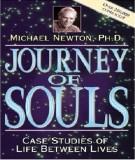 Ebook Hành trình của linh hồn
