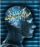 Ebook Tâm thần học