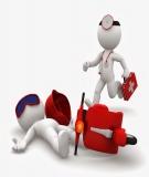 hướng dẫn để yêu cầu bảo hiểm tai nạn lao động - phần 2