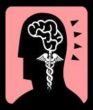 Giáo trình Chăm sóc sức khỏe tâm thần