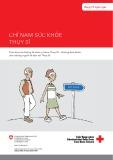 Chỉ nam sức khỏe Thụy Sĩ: Tóm lược hệ thống tổ chức y khoa Thụy Sĩ - Hướng dẫn dành cho những người di dân tại Thụy Sĩ