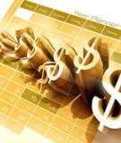 Đánh giá khu vực tài chính Việt Nam Tháng 6/2014