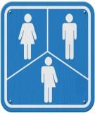 Nối vòng tay lớn với người chuyển giới