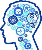 Phân tán và chăm sóc sau xuất viện của cơ sở sức khỏe tâm thần chú trọng vào phục hồi