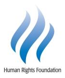 Báo cáo Quốc gia về thực tiễn nhân quyền năm 2016