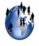 Bài giảng Học phần Tài chính quốc tế 1 - Bài 4: Thị trường ngoại hối