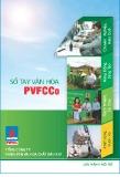 Sổ tay văn hóa PVFCCo