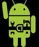 Hướng dẫn tải và cài đặt Android Development