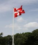 Báo cáo Hồ sơ thị trường Đan Mạch