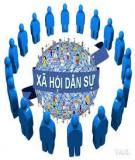 Hướng dẫn thực hành cho xã hội dân sự: Làm thế nào để theo dõi việc thực hiện các khuyến nghị Liên hợp quốc?