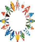 Bài giảng chương 2: Văn hóa và quản trị đa văn hóa
