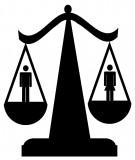 Những nguyên tắc trao quyền cho phụ nữ: Bình đẳng là thịnh vượng