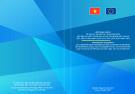Hiệp định khung về đối tác và hợp tác toàn diện giữa một bên là nước Cộng hòa Xã hội Chủ nghĩa Việt nam và một bên là Liên minh Châu Âu và các quốc gia thành viên