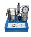 Thực hành Điều khiển thiết bị điện (Bài 4: Simulink - Công cụ mô phỏng)