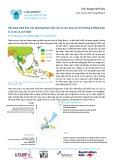 Chia sẻ kiến thức vùng Đông Á - Các phương thức tiếp cận vệ sinh dựa vào thị trường ở Đông Nam Á: Lý do và cách thức