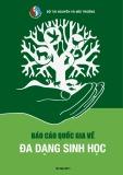 Báo cáo quốc gia về đa dạng sinh học