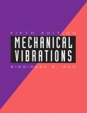 Ebook Mechanical Vibrations