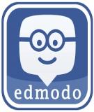 Báo cáo: Giảng dạy và thực hành ngoại ngữ với mạng xã hội học tập Edmodo